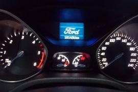 coches segunda mano ford