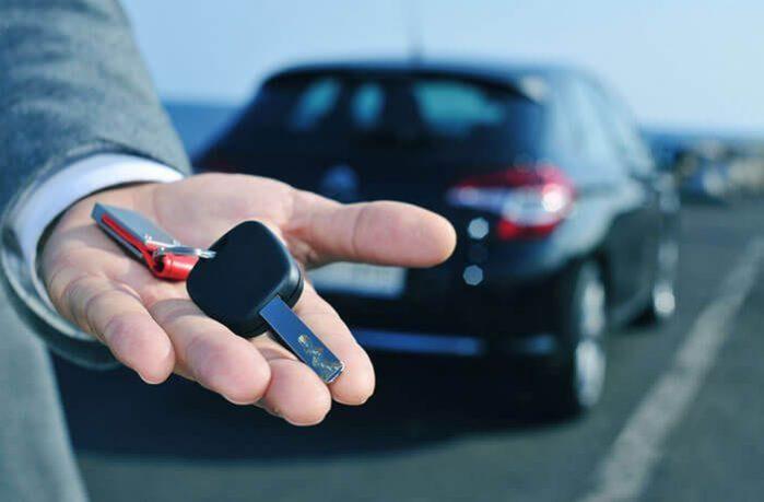 Como crear el anuncio perfecto para vender un coche