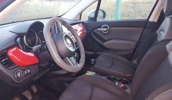 FIAT 500c full