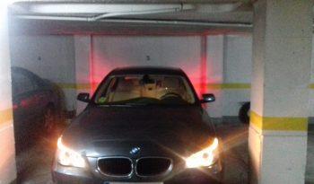 BMW Serie 5 full